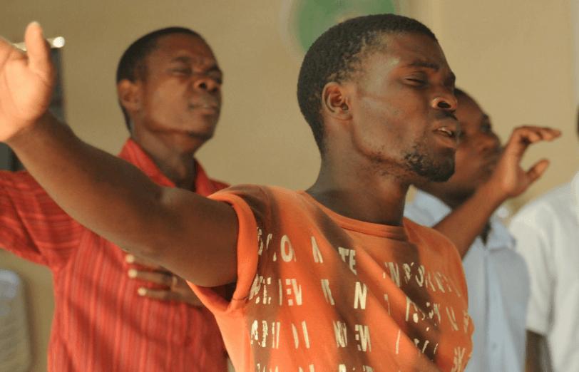 Les athées veulent se faire une place dans la très religieuse Afrique