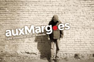 La formation « Aux Marges » débarque en France