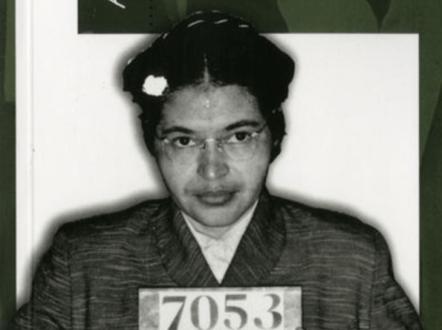 Génération Rosa Parks