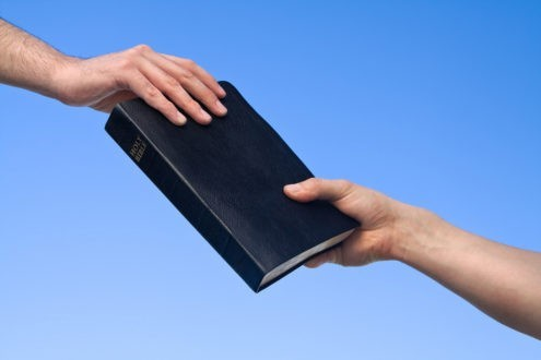 Qui sont les missionnaires du 21e siècle ?