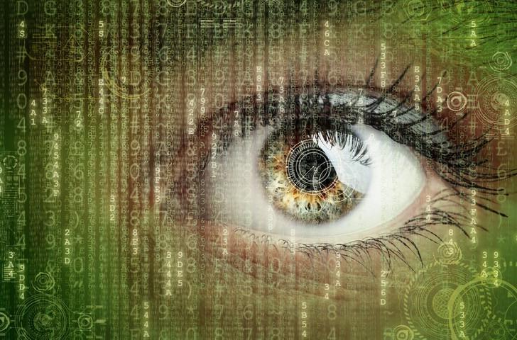 Trois regards sur une révolution, celle de l'intelligence artificielle