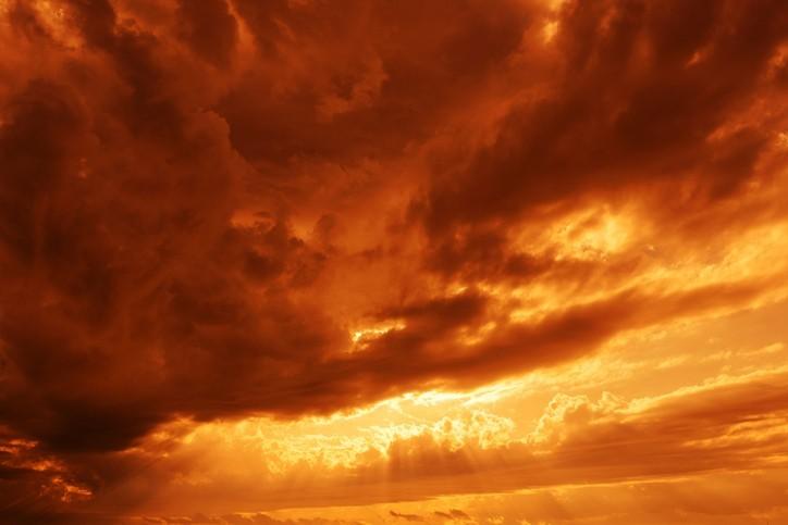 Jésus est-il allé en enfer ?