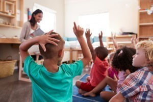 Rentrée scolaire 2018 : les conseils d'une pédagogue protestante