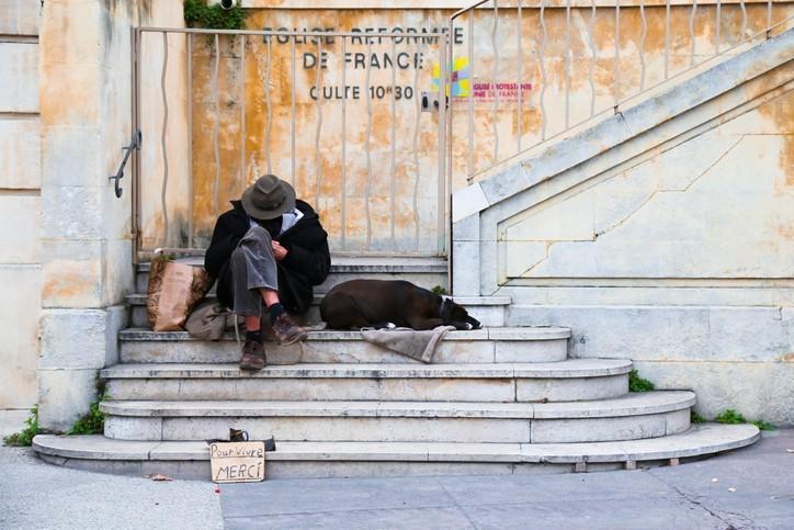 Le plan pauvreté : qu'en pensent les responsables associatifs protestants ?