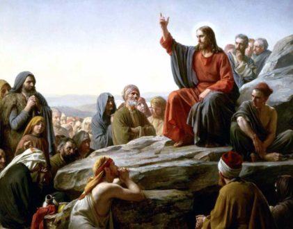 Jésus, un bon pédagogue ?