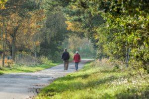 Vieillir : le témoignage de deux pasteurs octogénaires