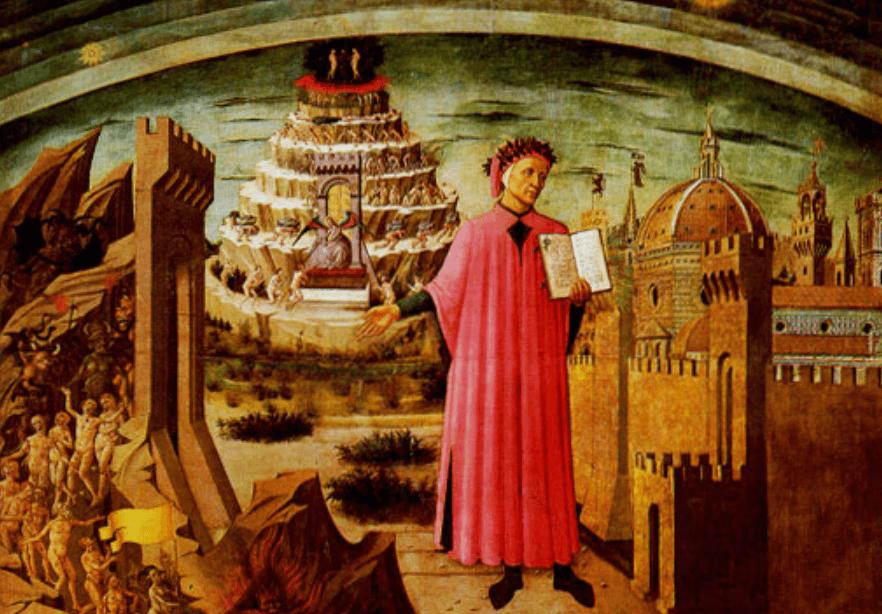 Le purgatoire est-il une réalité biblique ?