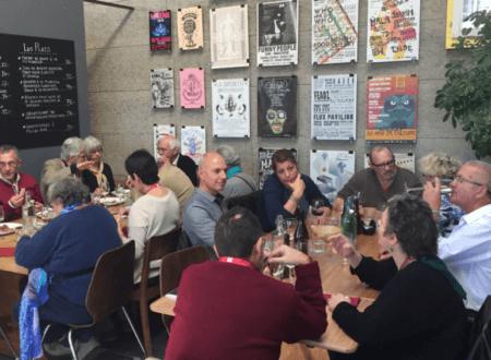 Le Prix Farel, un festival qui honore les valeurs religieuses