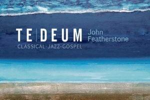 Te Deum, concert d'exception à l'Etoile !