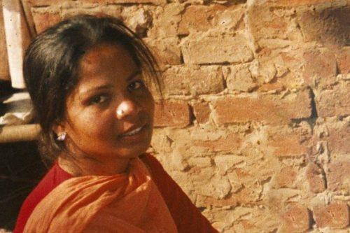 Asia Bibi acquittée