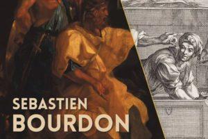Sébastien Bourdon, un peintre protestant