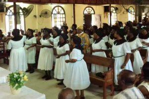 Cameroun : la mosaïque des protestantismes