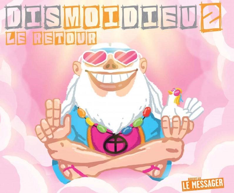 dismoidieu-2-le-retour