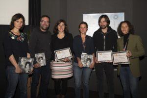 « Ni d'Eve, ni d'Adam » récompensé par le prix Farel