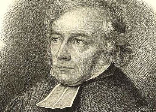 Connaissez-vous le théologien Friedrich Schleiermacher ?