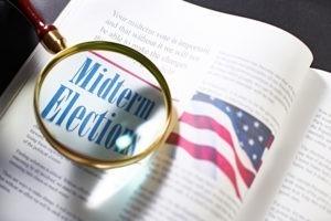 L'arme électorale des élections américaines