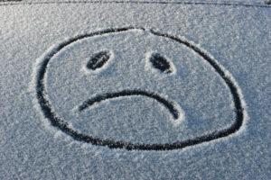 Comment éviter le blues hivernal ?