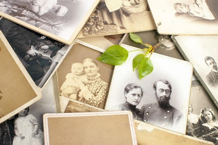 Comment transmettre la mémoire familiale ?