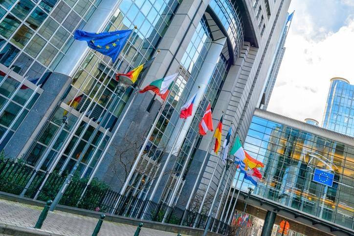 L'Union Européenne appelée à défendre la liberté de religion