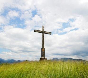 Climat : la mobilisation des Églises chrétiennes