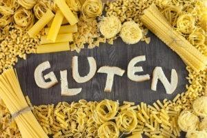 Le gluten : bon ou mauvais pour la santé ?