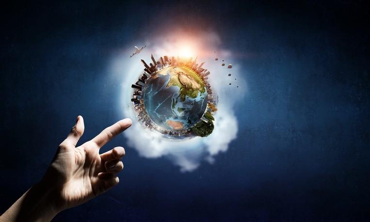 Les protestants croient-ils au « créationnisme » ?