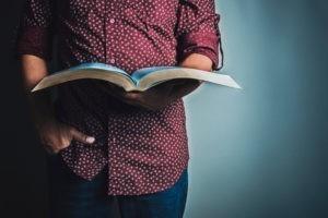 Reconversion : des fonds pour les futurs pasteurs