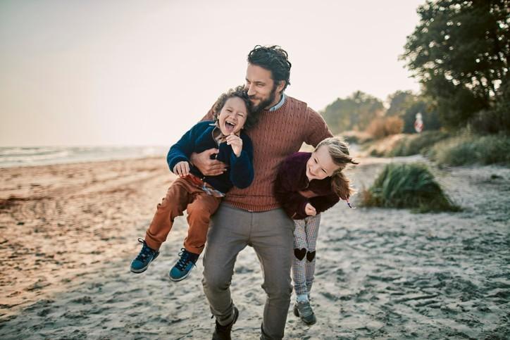 Quand la transmission des parents à l'enfant devient un contre-héritage