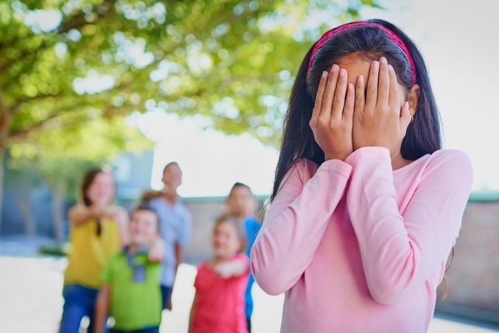 Comprendre le harcèlement scolaire