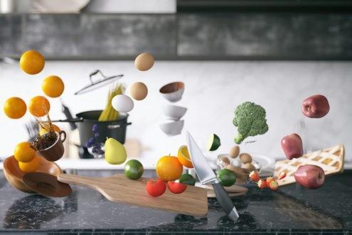 Connaissez-vous le batch-cooking ?