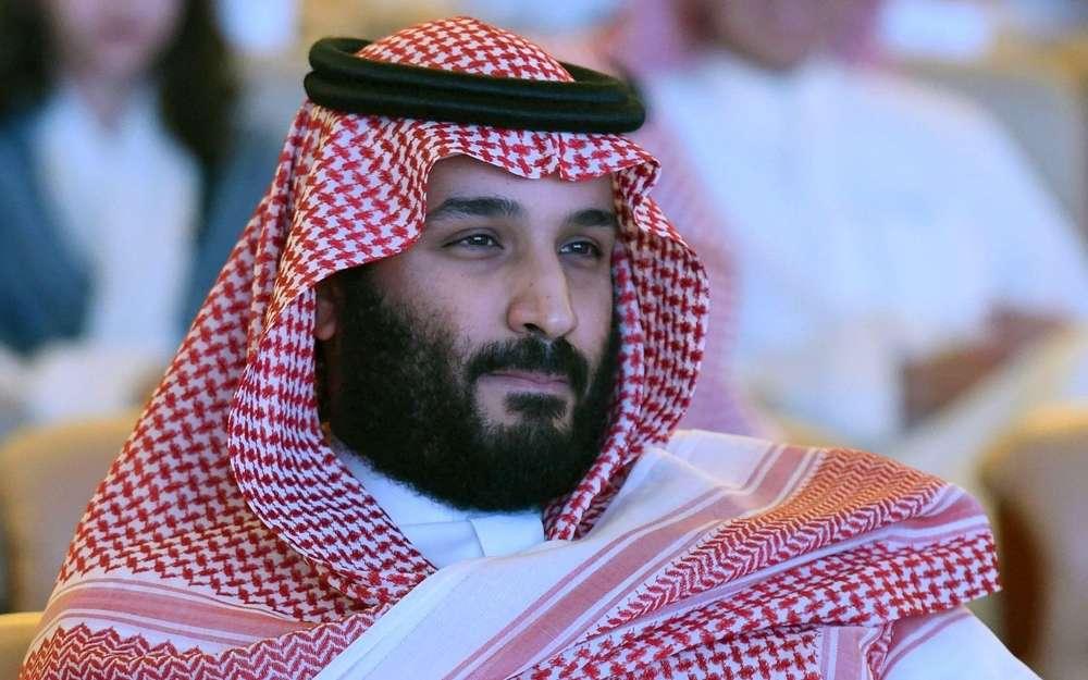 """Mohammed Ben Salmane, l'autre visage de """"MBS"""""""