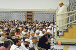 Quel cadre pour « l'islam de France » ?