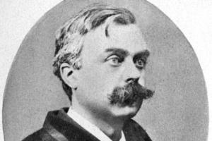 3 novembre 1917. Décès de Léon Bloy