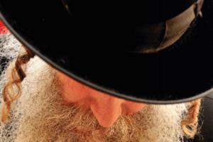 Juif et chrétien