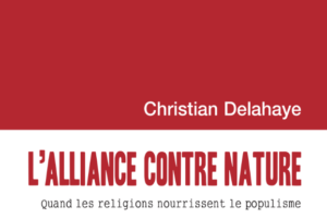 L'alliance contre nature