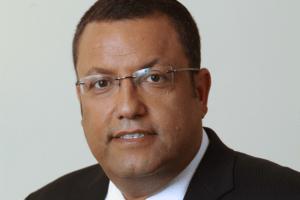 Jérusalem : un nouveau maire à la tête d'une ville sainte divisée