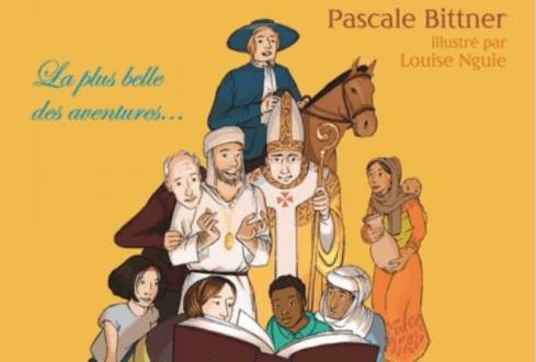 Histoire des chrétiens