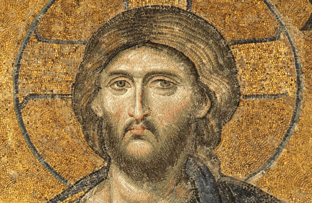 Jésus thérapeute : une approche chrétienne du stress