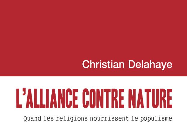 L'alliance contre nature