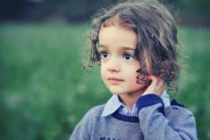 Droits des enfants : la France peut mieux faire !