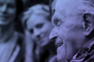 Comment mieux prendre soin de nos aînés ?
