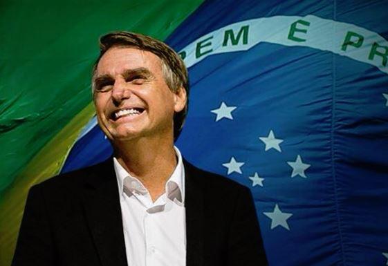 Bolsonaro : les raisons du choix des évangéliques chrétiens