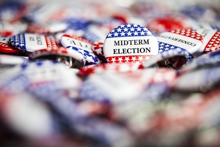 Élections américaines : réaction d'un pasteur français