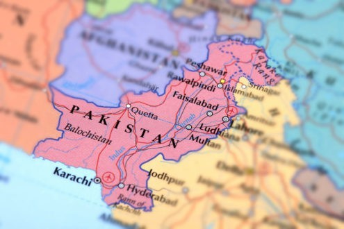 Des nouvelles d'Asia Bibi et de la situation au Pakistan