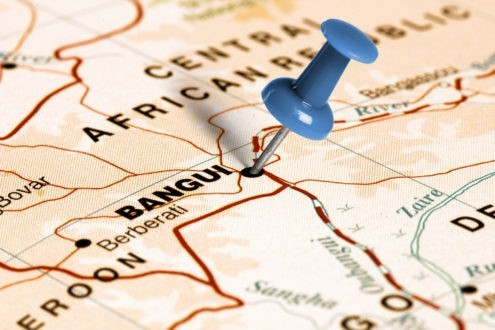 Comment ramener la paix en République centrafricaine ?