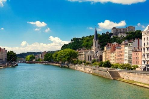 Quel bilan pour le Forum chrétien francophone ?