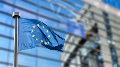 Comment un pays européen peut-il rembourser sa dette ?