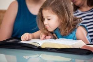 Comment parler des autres religions à ses enfants ?