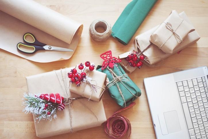 Dix cadeaux chrétiens pour Noël en famille