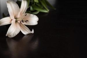 Pasteurs et pompes funèbres : des relations houleuses